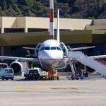 Zračna luka Rodos