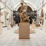 Muzeji u Europi