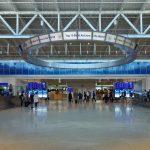 Zračna luka JFK