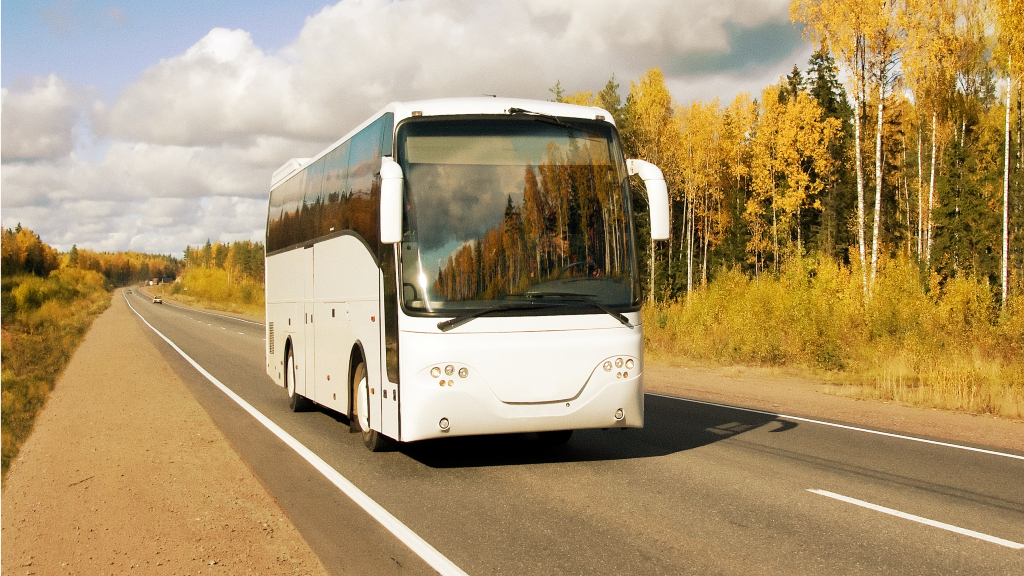 Bus Companies Croatia