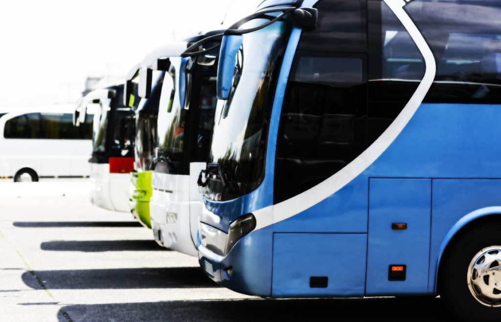 Bus Companies In Serbia A Full Comprehensive List