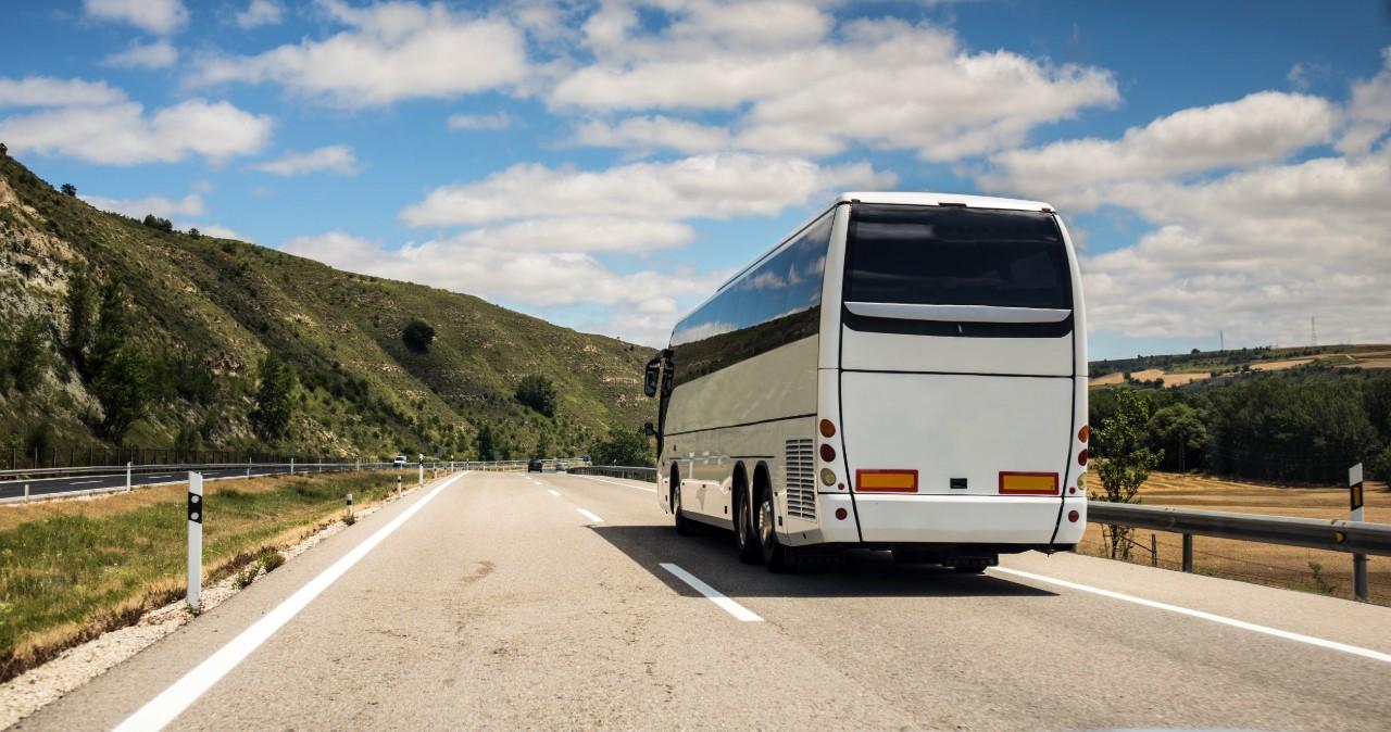 Bus Companies Bulgaria