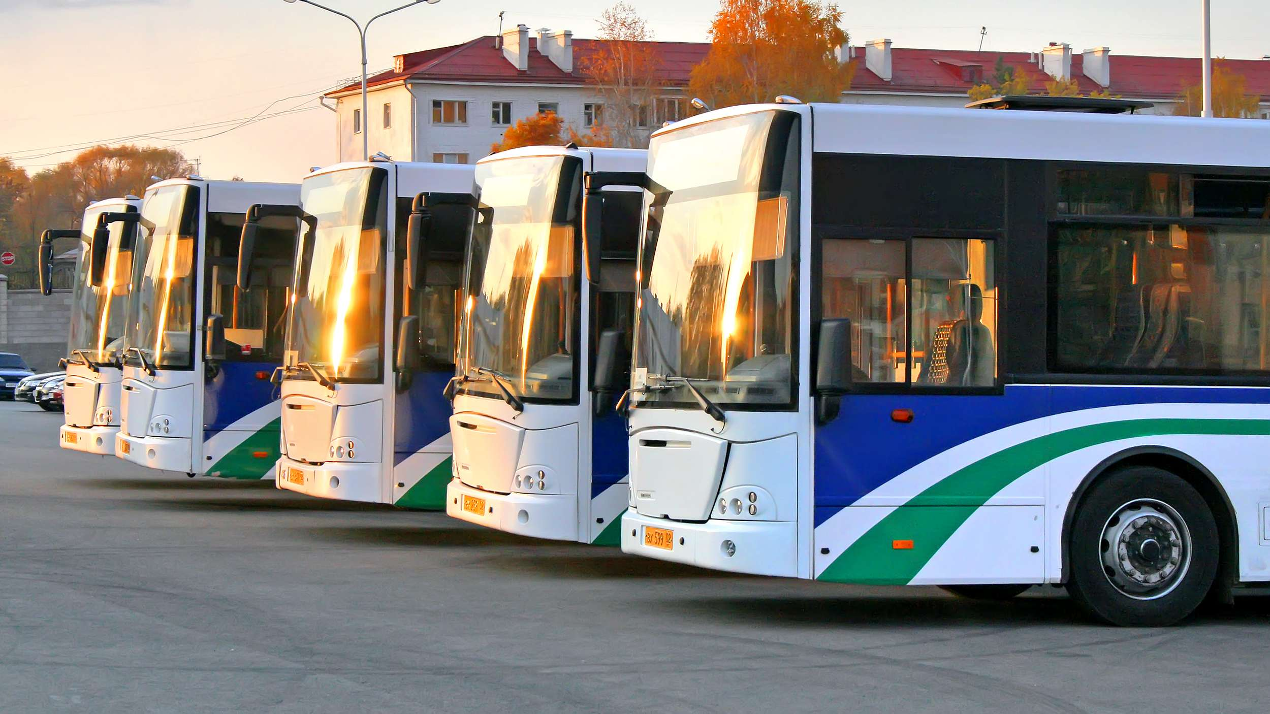 Bus Turkey Intercity Buses Companies And Bus Stations