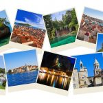 Skrivena mjesta Hrvatske