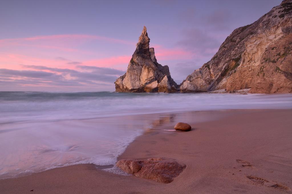 parc-naturel-Sintra-Cascais-Portugal