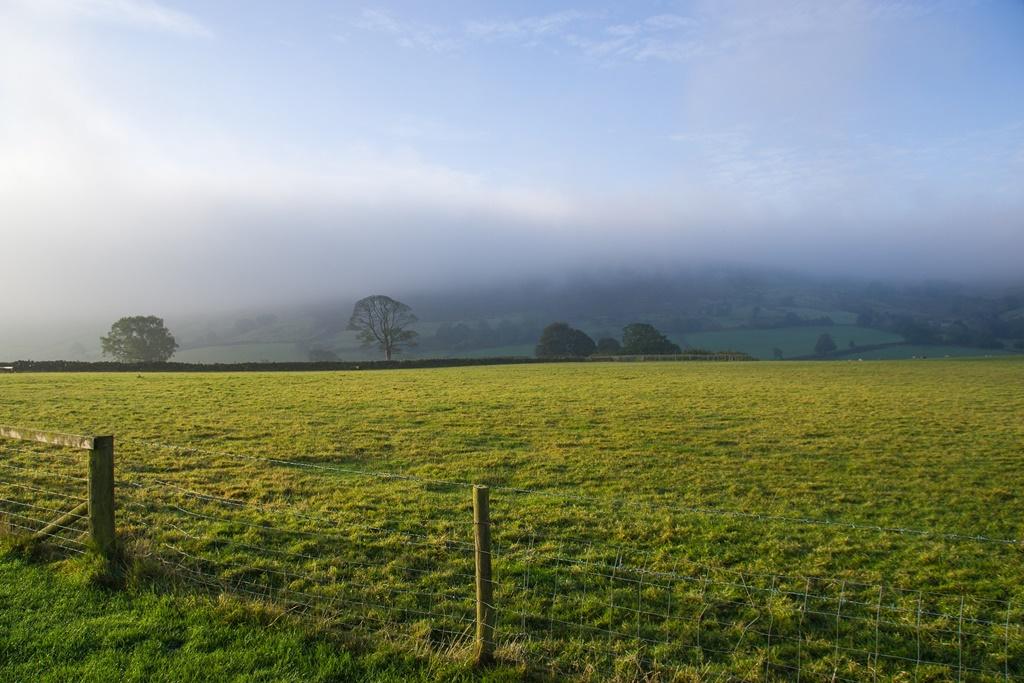 Parco nazionale delle North York Moors